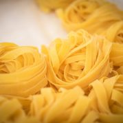 pastificio battistini tagliatelle
