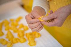 pastificio battistini tortelli chiusura