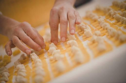 pastificio battistini tortelli