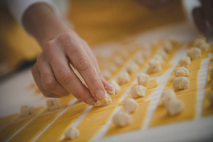 pastificio battistini tortelli2