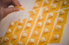 pastificio battistini tortelli3