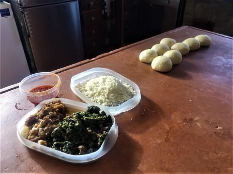 acasadellazdora ingredienti cassoni