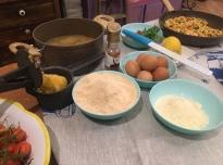 acasadellazdora ingredienti passatelli