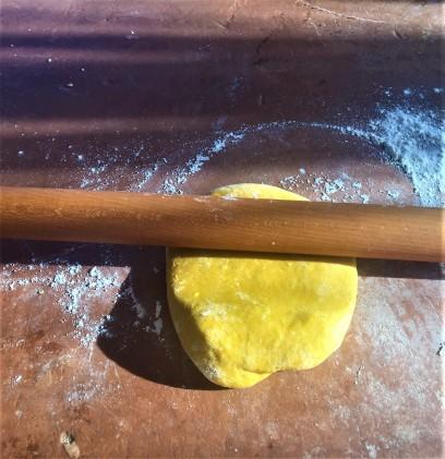 acasadellazdora mattarello pasta