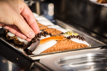Marchese Cannoli On Wheels @ Parco Nord Milano 26 novembre 2017 ph Roberto Finizio-2981