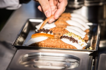 Marchese Cannoli On Wheels @ Parco Nord Milano 26 novembre 2017 ph Roberto Finizio-2982