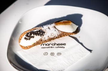 Marchese Cannoli On Wheels @ Parco Nord Milano 26 novembre 2017 ph Roberto Finizio-3011