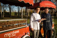 Marchese Cannoli On Wheels @ Parco Nord Milano 26 novembre 2017 ph Roberto Finizio-3185