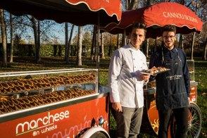 Marchese Cannoli On Wheels @ Parco Nord Milano 26 novembre 2017 ph Roberto Finizio-3185