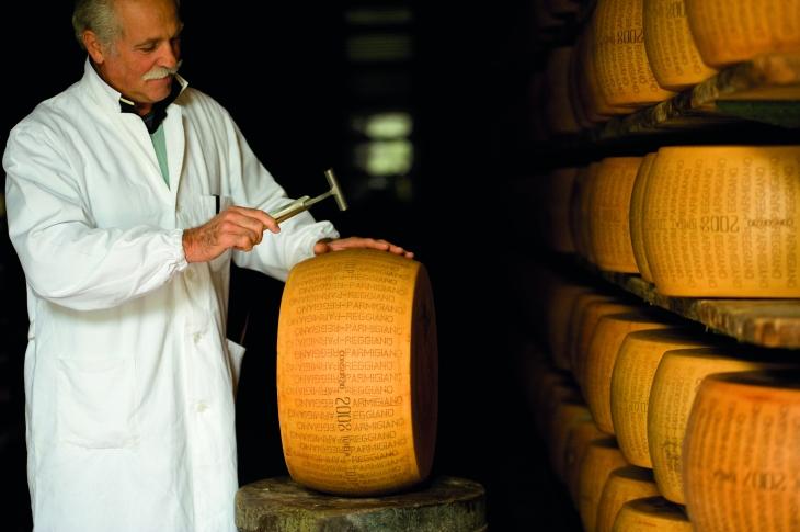 Parmigiano Reggiano CG 2010 _CGF0209.tif - 01