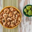 ziopasquale taralli alle olive