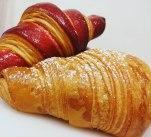 fatima lucchese croissant