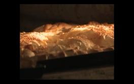 foc forno