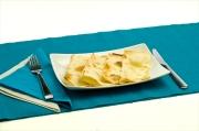 Focaccia col formaggio 1