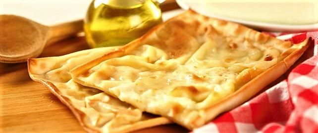 Focaccia formaggio tossini1