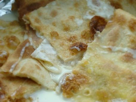 focaccia-formaggio