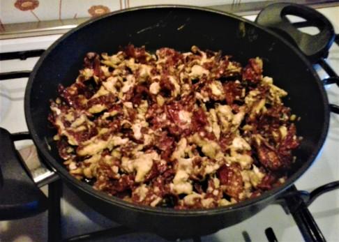 padellata peperone secco e uova2