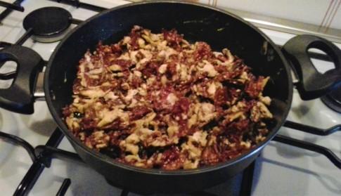 padellata peperone secco e uova3