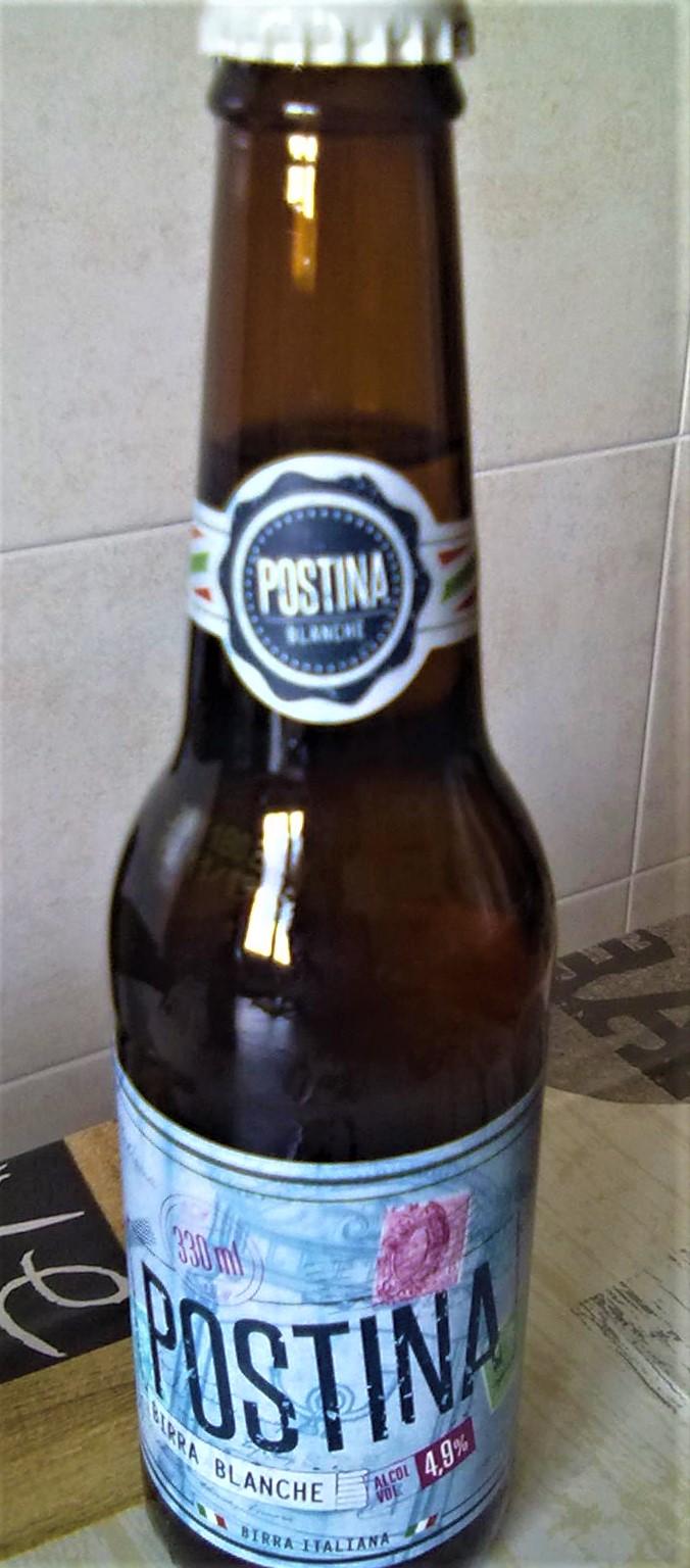 Birra postina2