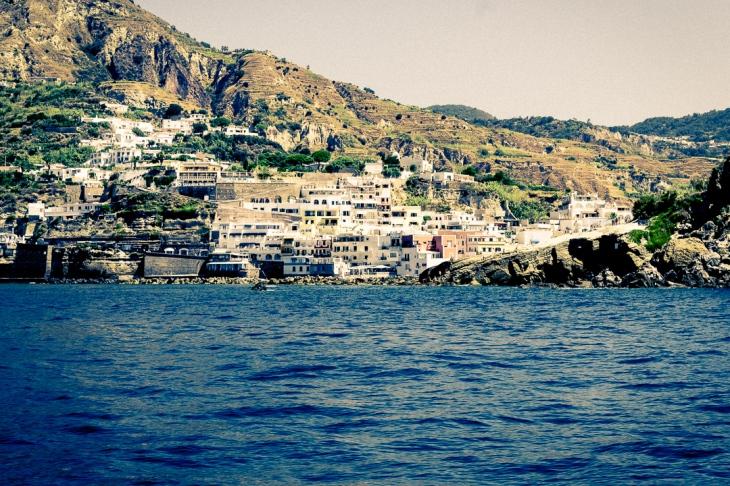 Ischia 1