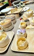 formaggi portoghesi