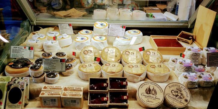 formaggi portoghesi2