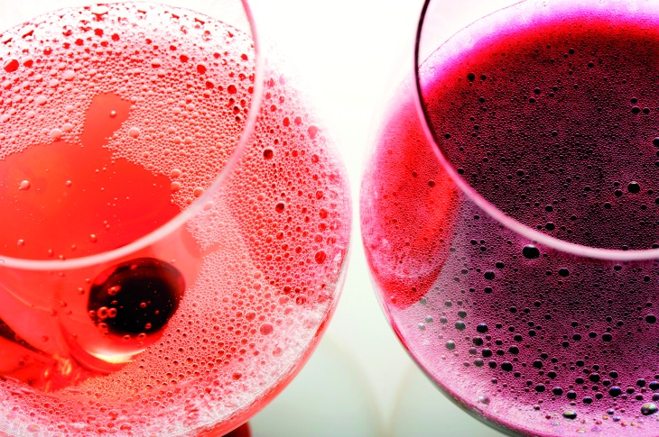 Lambrusco colours_1