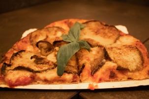 Un altra pasta - parmigiana 2