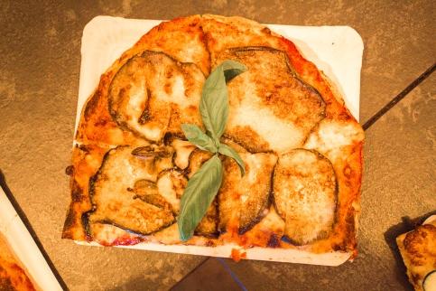 Un altra pasta - parmigiana 3