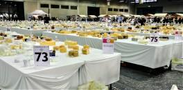 wordl cheese awards 1
