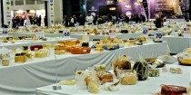 wordl cheese awards2
