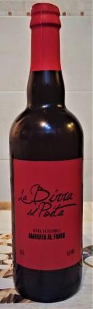 birra del poeta ambrata1