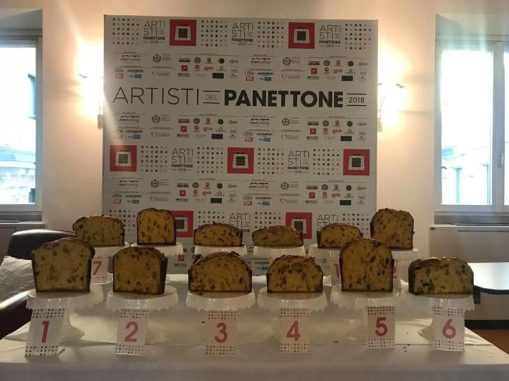 10-12-2018 artisti del panettone1